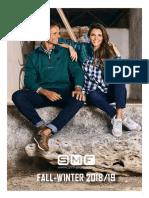 SMF - FW18 Catalogue_HR_fp
