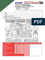 Examen4toGrado1erTrimestre2018-19MEEP (2)