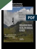 roppelventilacion.pdf