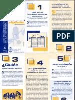 LAS+TELECOMUNICACIONES+EN+LA+VIVIENDA (1).pdf