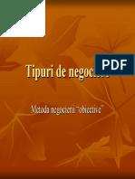 Tipuri de negociere Metoda negocierii obiective obiective.pdf