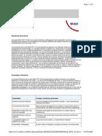 10.8. Mobil DTE 10 Excel Series.pdf