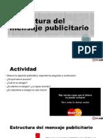 APUNTE_6_ESTRUCTURA_MENSAJE_PUBLICITARIO_y más.pptx