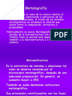 Metalografia-utu.pdf