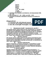 f ftiz 4 B.doc