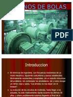 43546472-3-Molino-de-Bola.pdf