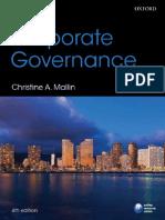Mallin - corporate-governance.pdf