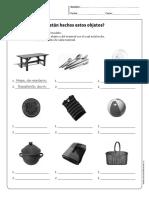 cn_cidfisyqui_1y2B_N2.pdf