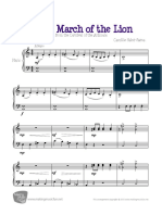 royal-march-of-the-lion-piano.pdf