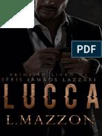 Irmãos Lazzari