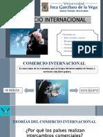 Comercion Internacional Modificado