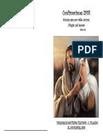 Libro Confirmaciones 2008 (1)