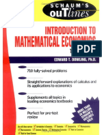 Schaum_Introduction_to_Mathematical_Economics.pdf