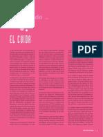 El_CUIDA