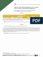Procesos no térmicos.pdf