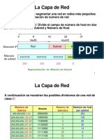 05 Subneteo VLMSM.pdf