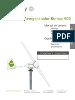 Bornay 600 Rev 6 (2).pdf