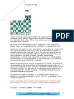 11 Packs de Aperturas El Ataque Panov.pdf