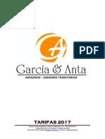GyA-tarifas-asesoria-2017.pdf
