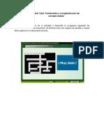 Envio Actividad1 Evidencia2-Converted 111111