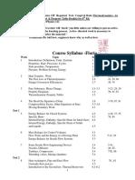 Syllabus--me311--15fb_pjf.pdf