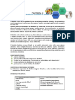 Practica_22._Determinacion_de_almidon_en_alimentos.pdf
