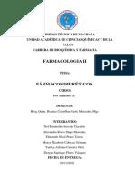 farmaco-DOCUMENTO-ACTUAL-1-2.docx
