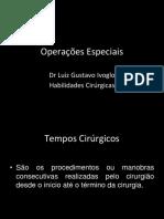 Aula 5 - Operações Especias_ Diérese