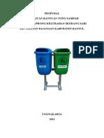 dokumen.tips_proposal-tong-sampah.doc