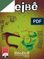 peibe4.pdf
