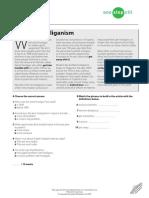 -Football-hooliganism-edited.pdf