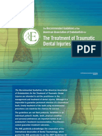 aae_traumaguidelines.pdf