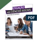 Investigacao_em_Ciencias_Sociais_e_Human.pdf