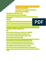 Bibliografia Investiga Capitulo 1
