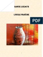 Oeuvre Poétique de Jeunesse Tome I 1 427 Pages
