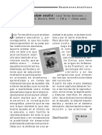 El curriculum oculto.pdf