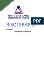 risoterapia.docx