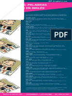 HOMONIMOS 1 EN INGLES.pdf