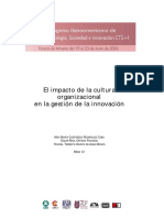 m12p16.pdf