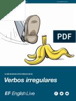 VERBOS IRREGUALES EN INGLES.pdf