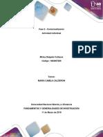 Unidad 1 Fase 2 - Contextualización_mapa_conceptual