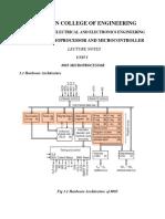 Microprocessor-and-Microcontroller.pdf
