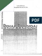 Louk Hulsman e Jacqueline Bernat de Celis - O Sistema Penal em Questão - Penas Perdidas - Ano 1993.pdf