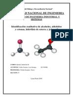 Laboratorio 3 de Quimica Industrial 2 20181