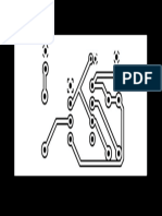 PCB_Placa-teste_20181125174536