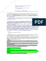 LEGE Nr. 277 / 2010-Alocatie de  sustinere