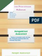 SISTEM PENCERNAAN MAKANAN, KEL.BIOLOGI BAB 6 , XI-IPA2.pptx