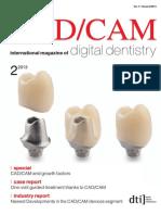 CADCAM0213.pdf