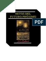 Mitos del futuro próximo.pdf