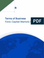 26297022 Trade Chart Patterns  stock  Suri Duddella
